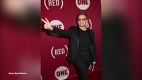 Bono - okularnik z wyboru