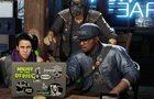 Bonus przedpremierowy w nowym zwiastunie Watch Dogs 2