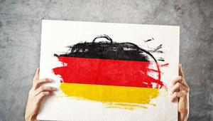 Boom gospodarczy w Niemczech. Gdzie najlepiej płacą?