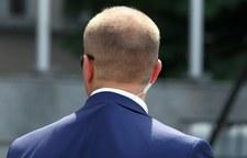 BOR ujawnia kulisy zabezpieczenia szczytu NATO