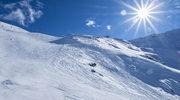 Bormio - raj dla narciarzy