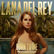 Born To Die: Paradise Edition