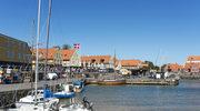 Bornholm: Perła Bałtyku