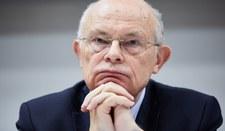 Borowski: Polski polityczny orzeł ma jedno skrzydło przetrącone