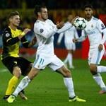 Borussia Dortmund. Piszczek rozpoczął treningi z piłką