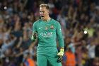 Borussia Moenchengladbach - FC Barcelona. Ter Stegen wraca do domu, trudny wyjazd Katalończyków
