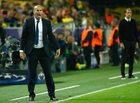 Borussia - Real 2-2. Zidane: Jesteśmy wkurzeni