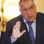 """Borysow zarzucił UE """"absolutną niesolidarność"""" ws. kryzysu migracyjnego"""