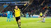 Bosacki: Lewandowski zamknął usta tym, którzy go krytykowali