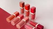 Bourjois: Matowe szminki Souffle de Velvet
