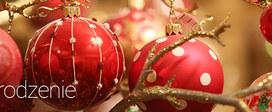 Boże Narodzenie na RMF 24