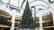 """Boże Narodzenie: Religijne święto czy tylko """"holiday season""""?"""