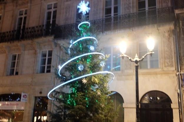 Boże Narodzenie… w Polsce !!!