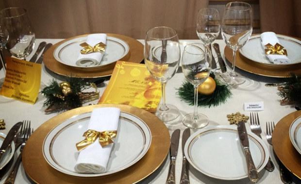 Bożonarodzeniowe tradycje. Te znane i mniej znane