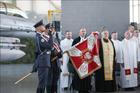 Bp Józef Guzdek: Heroizmu i męstwa w bitwach nigdy nam nie brakowało