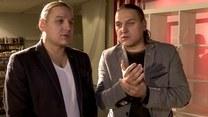 Bracia Golec: Związek Bachledy-Curuś i Karpiela-Bułecki to plotka