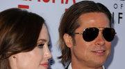Brad Pitt jest z Angeliną Jolie tylko ze względu na dzieci!?