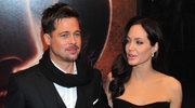 Brad Pitt przyjedzie do Polski
