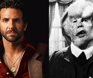 Bradley Cooper wraca na Broadway