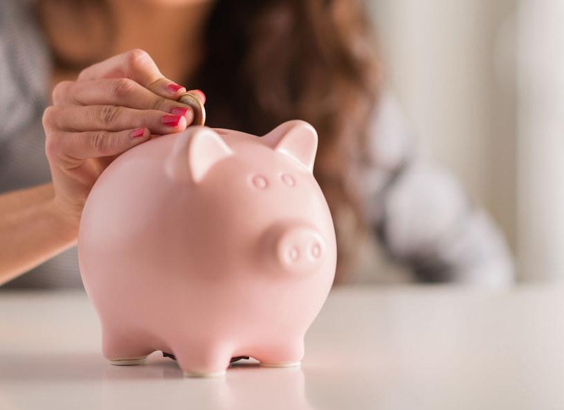 Brak pieniędzy ma rozmaite konsekwencje /©123RF/PICSEL