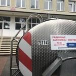 Brak wody na warszawskim Żoliborzu. Usuwanie awarii może potrwać do nocy