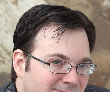 Brandon Sanderson: Fantasy musi być pełne pomysłów