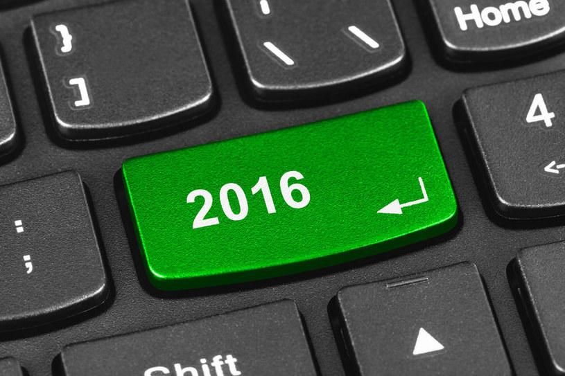 Branża finansowa, medyczna i motoryzacyjna znalazły się w centrum zainteresowania cyberprzestępców na świecie w 2016 roku /123RF/PICSEL