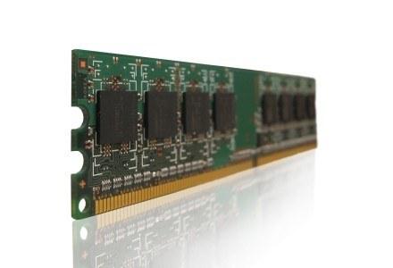 Branża IT szuka zastępstwa za wysłużoną pamięć RAM /materiały prasowe