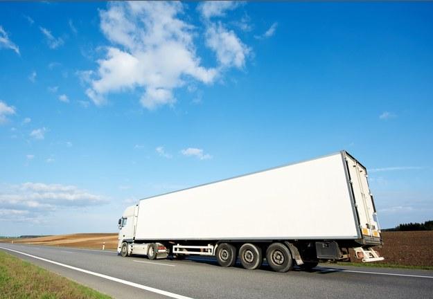 Branża transportowa boryka się z brakami kadrowymi /123RF/PICSEL