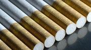 Branża tytoniowa: Podwyżka akcyzy to utrata 15 tys. miejsc pracy