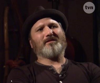 Brat Steczkowskiej: Justyna denerwuje ludzi, bo nie ma kochanków!