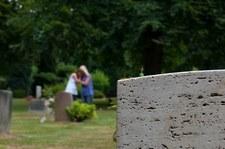 Brazylia: 37-latka pochowana żywcem? Rodzina walczy o prawdę