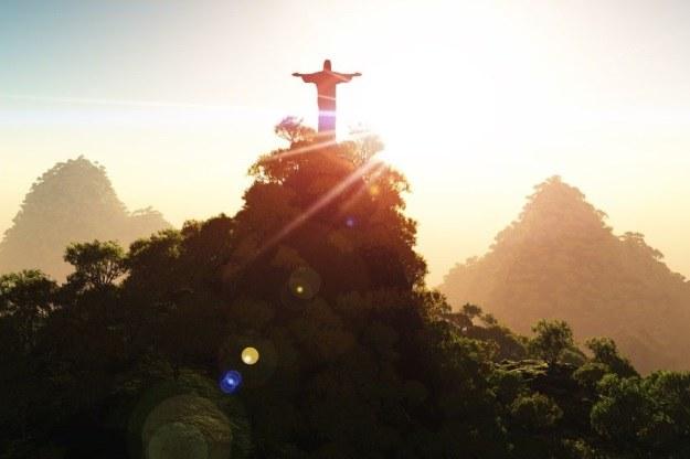 Brazylia chce, by superszybki internet w kraju był dostępny jeszcze przed Mundialem w 2014 r. /123RF/PICSEL