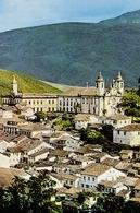 Brazylia: Ouro Proto /Encyklopedia Internautica