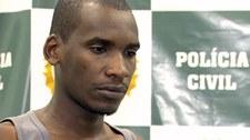 Brazylia: Przyznał się do zabicia 39 kobiet