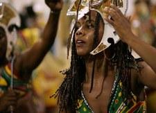 Brazylijki nie oszczędzają na urodzie
