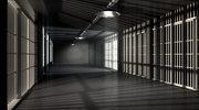 Brazylijski kapłan powiesił się w więzieniu