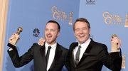 """Breaking Bad"": Aaron Paul ""zadzwoni do Saula""?"