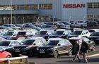 Brexit brexitem, ale Nissan zostaje w Wielkiej Brytanii. I zapowiada nowe modele