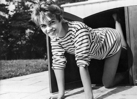 Brigitte Bardot /arch. AFP