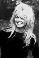 Brigitte Bardot /Encyklopedia Internautica