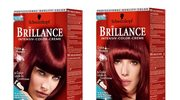 Brillance Intense Red
