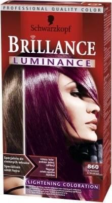 Brillance Luminance Ultrafiolet /materiały prasowe