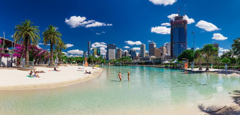 Brisbane /©123RF/PICSEL