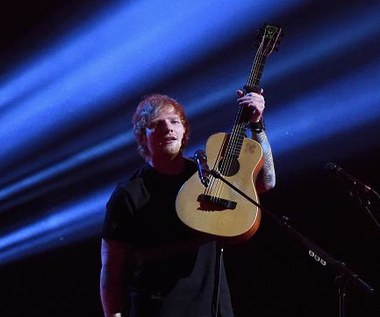 Brit Awards 2015 - 25 lutego 2015 r.