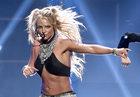 """Britney Spears jest """"zestresowana"""", ponieważ jej dzieci stają się nastolatkami"""