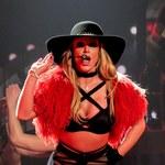 Britney Spears: Kolejny kontrakt w Las Vegas?