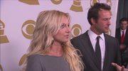 Britney Spears naśladuje Kim Kardashian?