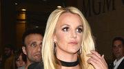 Britney Spears po raz pierwszy o zdradzie i rozstaniu!