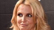 Britney Spears zajada smutki!